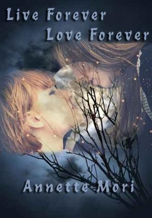 Live Forever Love Forever