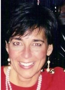 Lisa 2004