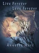 Love Forever, Live Forever