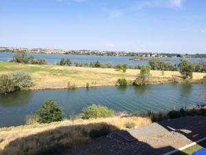 moses lake day