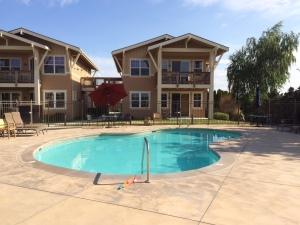 moses lake pool