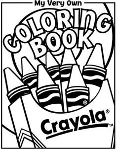 coloring book - Outside The Lines Coloring Book