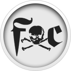 fuck-cancer-icon