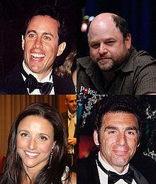 220px-Seinfeld_actors_montage