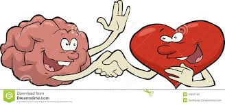 heart and brain2
