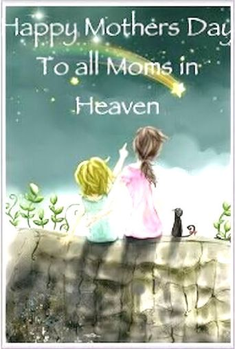 80378-Happy-Mothers-Day-To-The-Moms-In-Heaven
