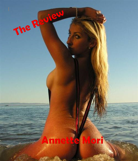 joke-review-cover