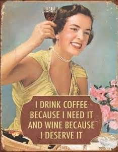 wine-and-coffee