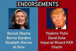 clinton-versus-trump