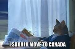 move to canada.jpg