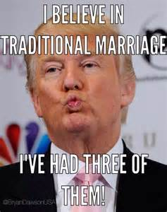 traditional-marriage