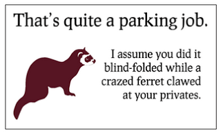 bad-parallel-parking-thats-quite-a-parking-job-funny-cards