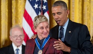 barack-obama-tribute-by-ellen-degeneres
