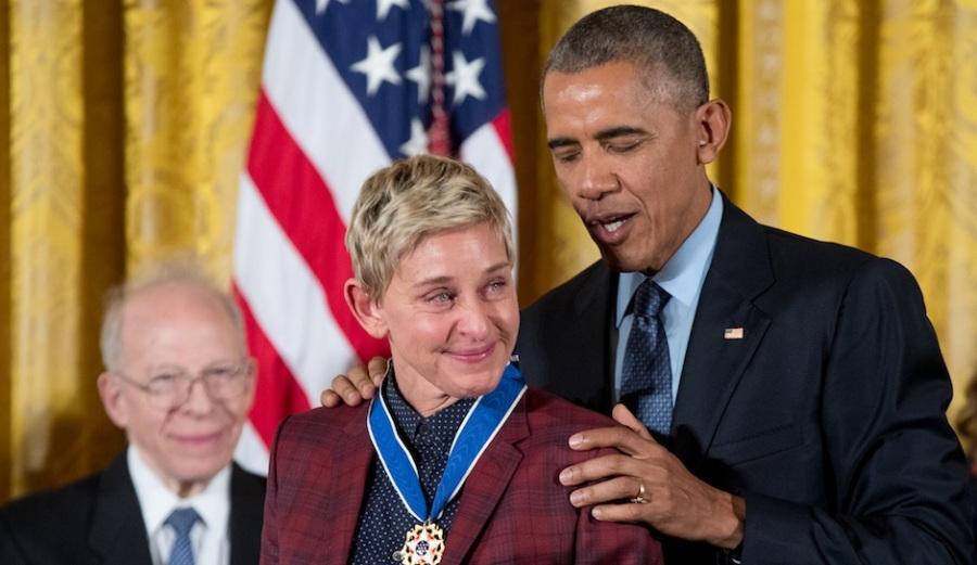 barack-obama-tribute-by-ellen-degeneres