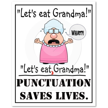 grammar7