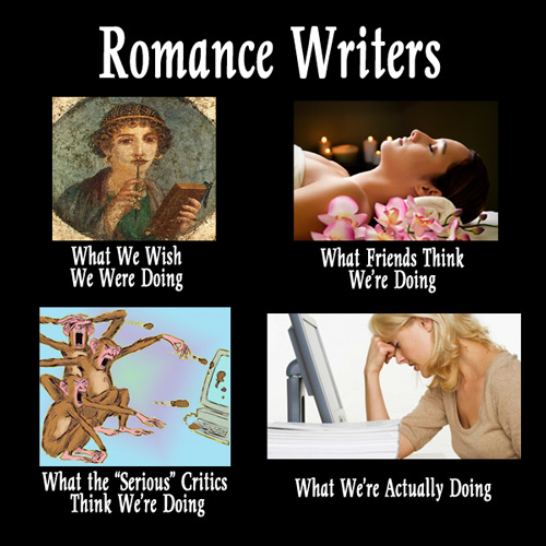 romancewritersactuallydo