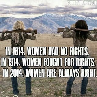 womens-rights1