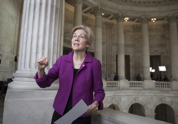senate-warren-breaking-rules