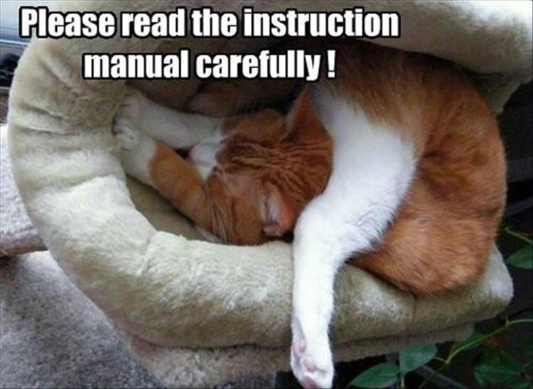 instruction manual2