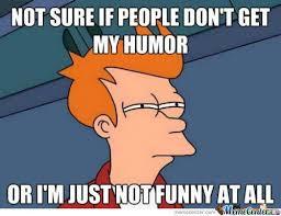 humor3