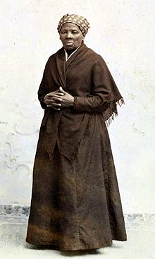 Harriet_Tubman_by_Squyer,_NPG,_c1885