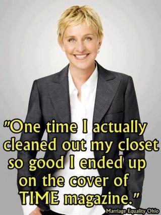 lesbian closet2