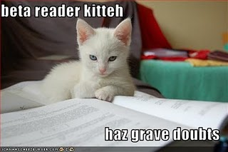 beta-reader-has-grave-doubts