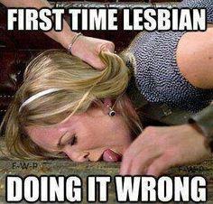 lesbian4