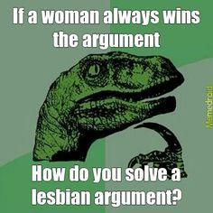 lesbian5