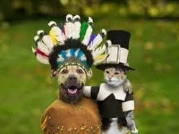 thanksgiving10