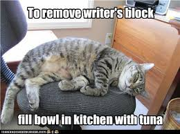 writers block 6