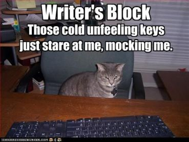writers block3