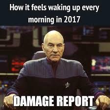 2017 low