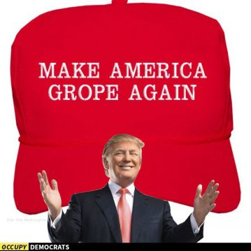 trump-make-america-grope-again-57f8657c3df78c690f725e19