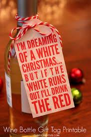 winechristmas