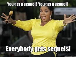 sequel2