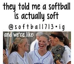 softball2