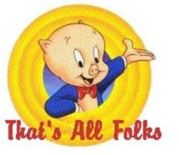 Porky pig cartoons pictures porkypig