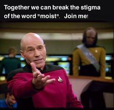 moist3