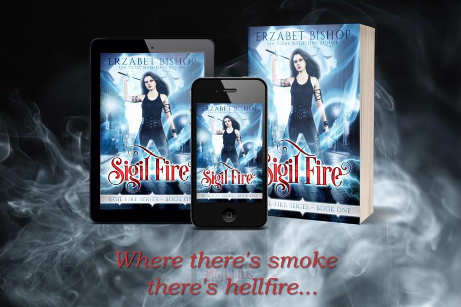 sigil_smoke_hellfire