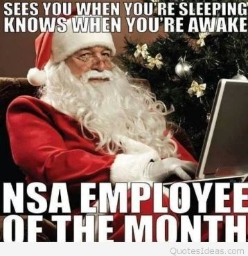 Funny-Santa-Claus-Quotes-2