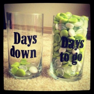 jar countdown