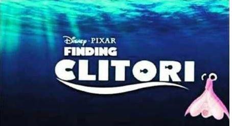find clit
