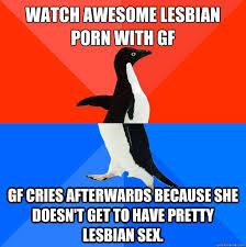 lesbian sex 7