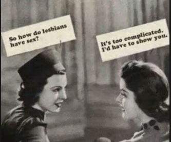 lesbian sex4