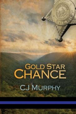 GoldStarChance_DesertPalm_300 (1)