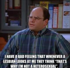 funny-lesbians