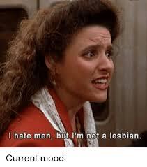 lesbianmen2