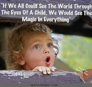 childlike-wonder-child-eyes-magic