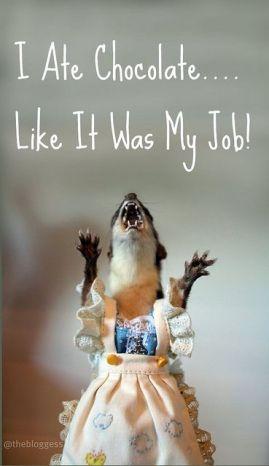 jobpride